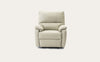 Ada Recliner 1+2+3 Suite