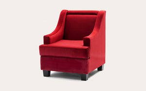 Analia Armchair