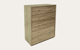 Armadale Bedroom Suite 4 Piece