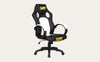 Brazen Gaming Chair