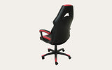 Dieser Gaming Chair