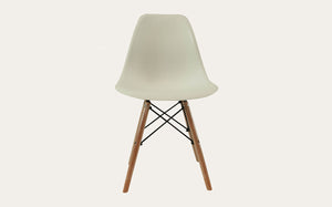 Echo Dining Chair - Jory Henley Furniture