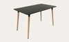 Echo Dining Table - Jory Henley Furniture