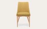 Eva Dining Chair