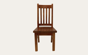 Felton Dining Chair - Jory Henley Furniture