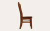 Felton Dining Chair