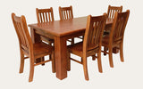 Felton Dining Suite