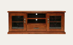 Felton TV Unit