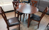 Hammis Dining Table