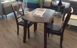 Hammis Dining Chair