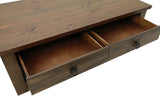 Jamison Coffee Table