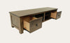 Jamison TV Unit 1.5M