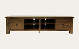 Jamison TV Unit 1.5M - Jory Henley Furniture
