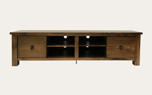 Jamison TV Unit