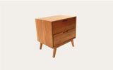 Mali Bedside Table