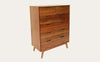 Mali Tallboy - Jory Henley Furniture