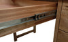 Mansfield Office Table - Jory Henley Furniture