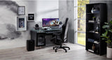 Mod-N Executive Desk - Jory Henley Furniture