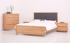 Roselea Bed Frame - Jory Henley Furniture