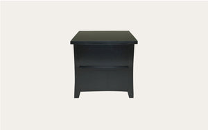 Paiden Bedside Table - Jory Henley Furniture