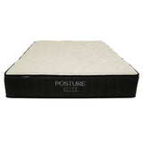 Posture Elite Firm Mattress - Jory Henley Furniture