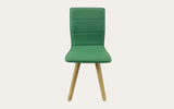 Rainbow Dining Chair