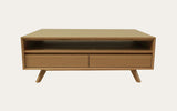 Roselea Coffee Table - Jory Henley Furniture