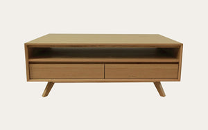 Roselea Coffee Table