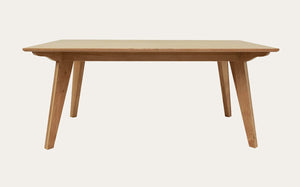 Roselea Dining Table - Jory Henley Furniture