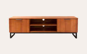 Saulsberry TV Unit