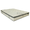 Sleepmax Pillow Top Mattress