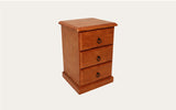 Troy Bedside Table