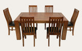 Woodgate Dining Table