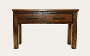 Woodgate Hall Table