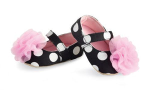 Mud Pie Spring Shoes