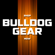 Bulldog Gear