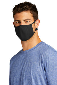 Performance Competitor Mask