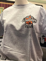 Star Bulldog Gear Tee