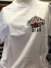 Load image into Gallery viewer, Star Bulldog Gear Tee