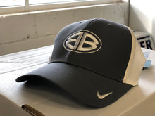 Load image into Gallery viewer, Double B Nike Swoosh Legacy 91 Cap