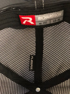 Richardson Flex Fit Double B Cap