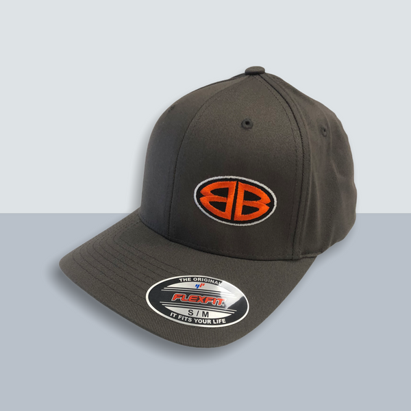 Flexfit BB Cap