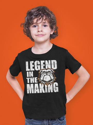 Youth Legend Tee