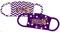 STAC Cheer Masks