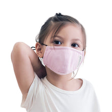 Load image into Gallery viewer, kid's n95 mask