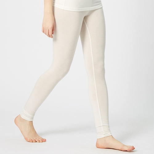Edenswear Zinc-Oxide Infused Pants for Women