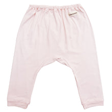Load image into Gallery viewer, Edenswear Baby Unisex Zinc Fiber Long Pants Infants Toddlers for Sensitive Skin Eczema