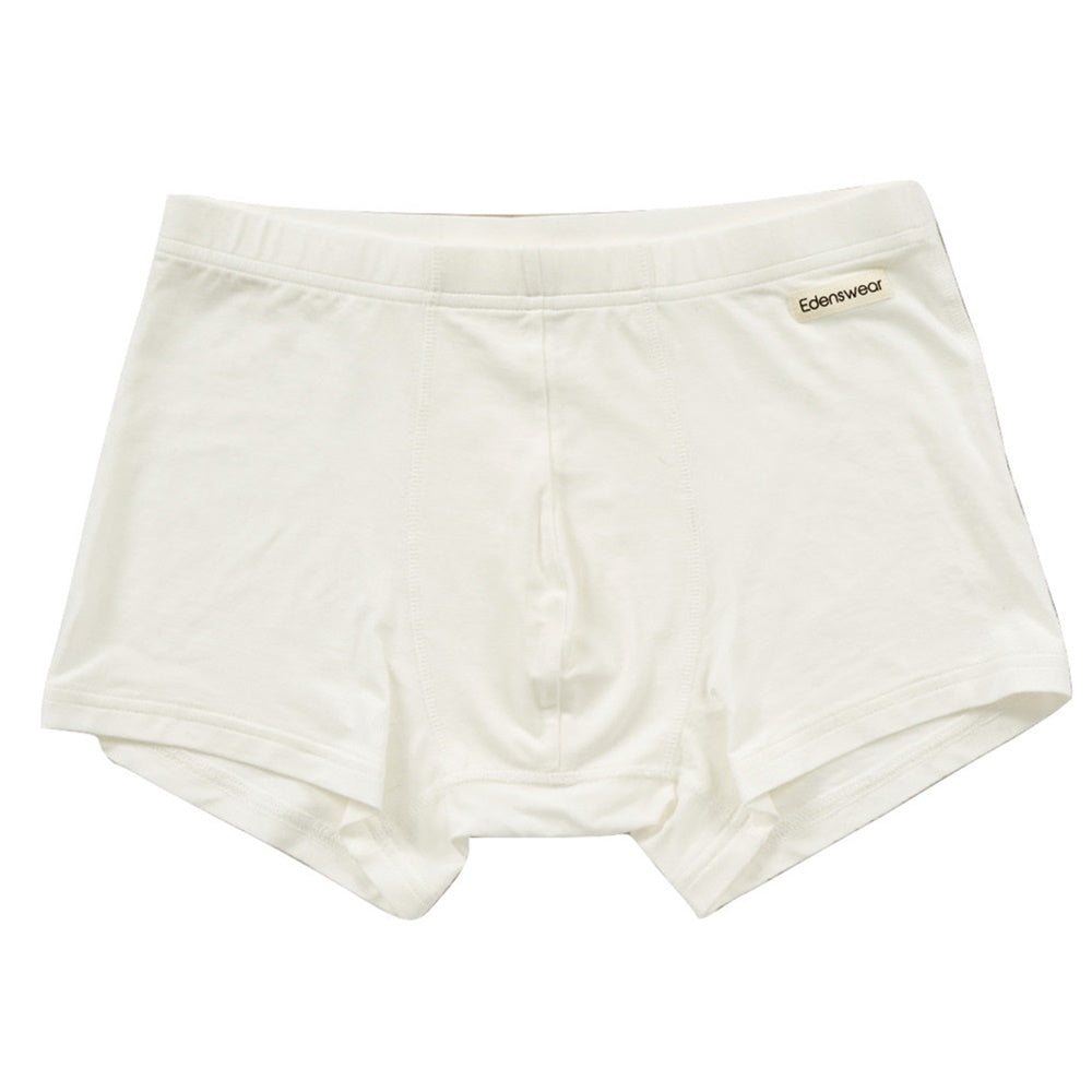 Edenswear Zinc Infused Boxer for Men