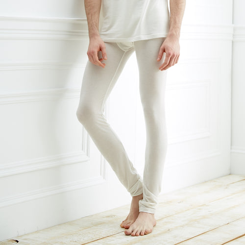 Zinc Infused Pants for Men