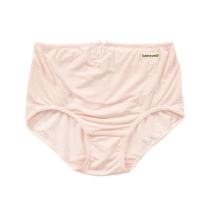 Zinc Infused Maternity underwear